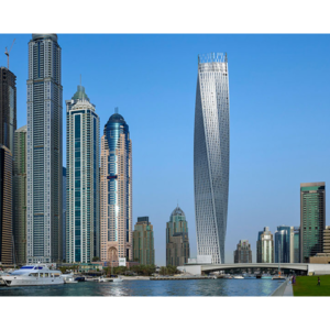 MFE-Cayan-Tower-1