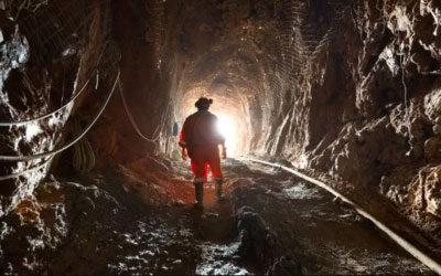 Chile: cartera de proyectos mineros suma nueva inversión por 2,195 mdd